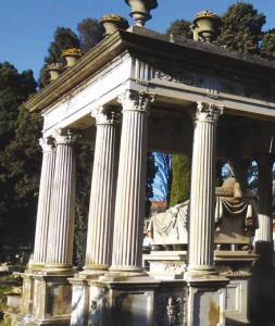 fondazione-beni-culturali-cimitero-ebraico-di-livorno
