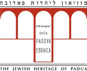 Logo Museo Padova