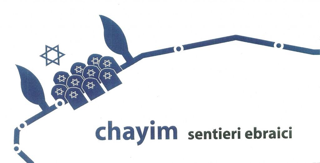 Chayim 1