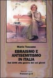 Ebraismo e Antisemitismo 2