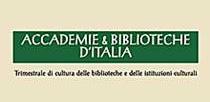logoAccademieBiblioteche