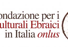 Bando per Consigliere della Fondazione per i Beni Culturali Ebraici in Italia