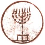 fondazione-dei-beni-culturali-ebraici-in-italia-preload2